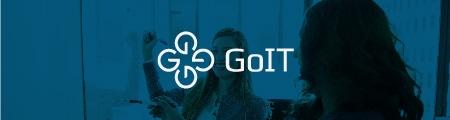 GoIT-cuadro-imagen-05