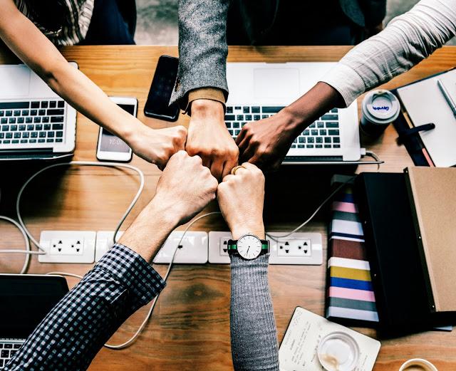 Management 3.0, el nuevo modelo de liderazgo